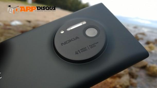 reviews-nokia-lumia-1020-22