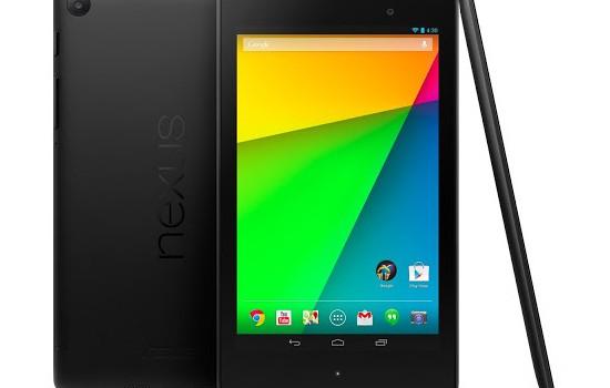 Nexus7-2-Main