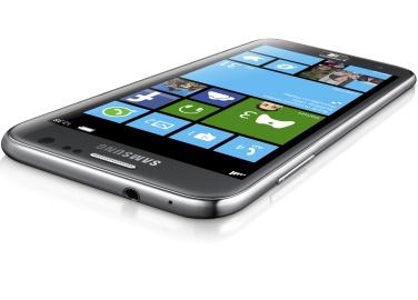 Samsung-ATIV-S-41