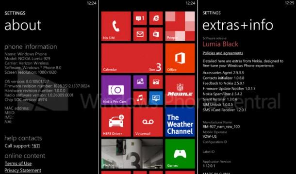 Screens_NL929_1