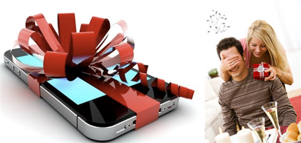 Top-10-Best-Gadget-Gifts-Ultimate-Gift-Ideas-For-Men-in-2012