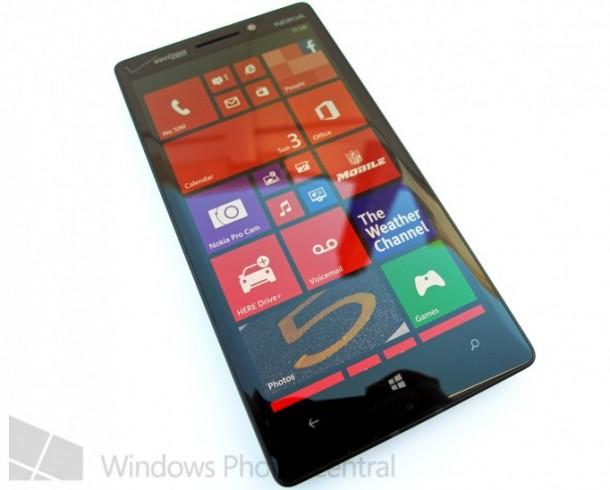 Verizon_Lumia_929_front_cleaned