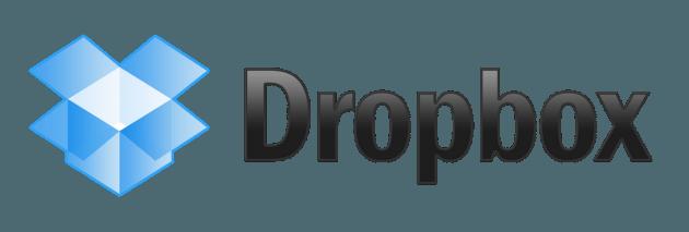 Dropbox-Logo-630x213