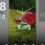 LG G pro Lite 051