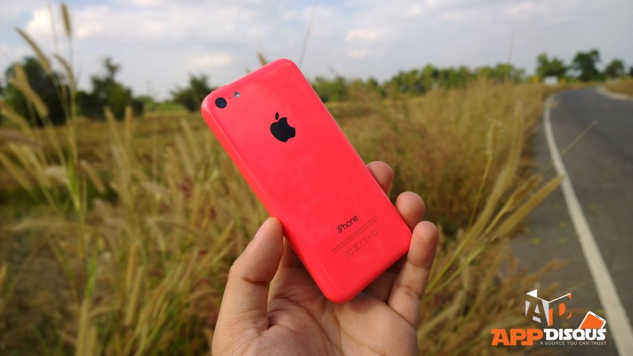 reviews iphone 5c (1)