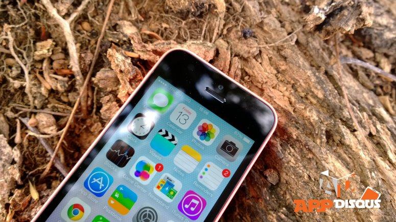 reviews iphone 5c (10)