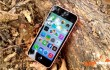 reviews iphone 5c (14)