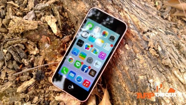 reviews iphone 5c (14)