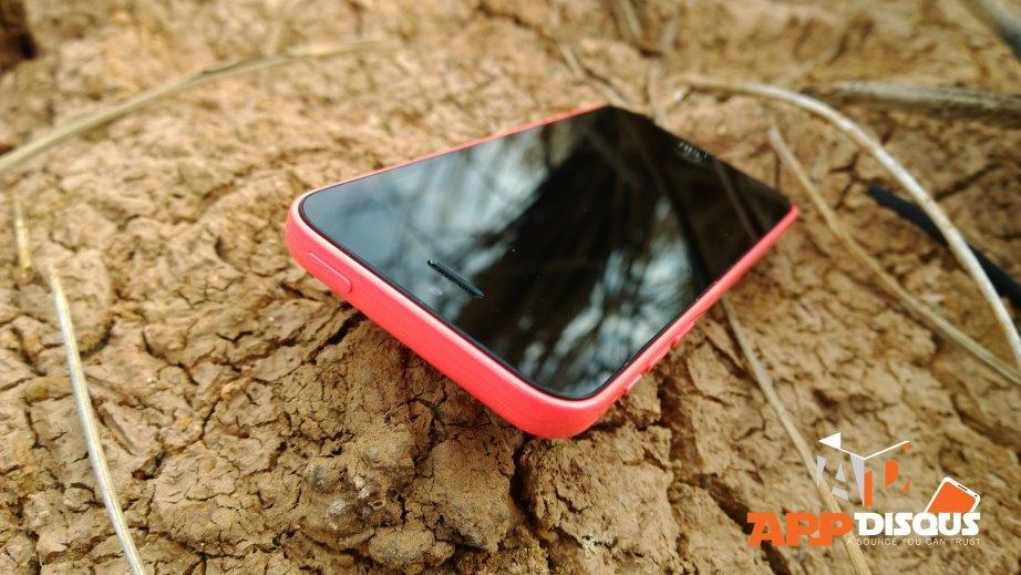 reviews iphone 5c (17)