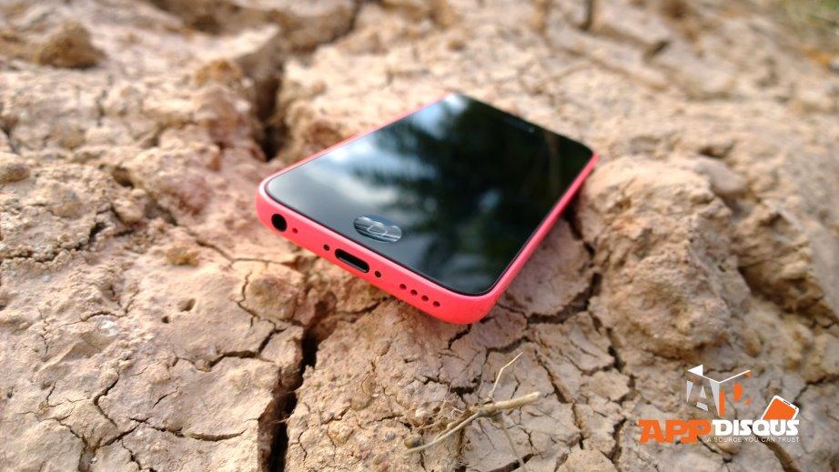 reviews iphone 5c (2)