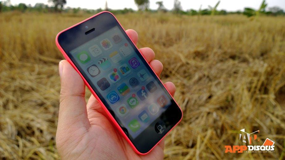 reviews iphone 5c (4)