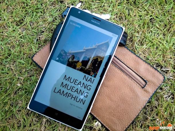 Nokia Storyteller_lead