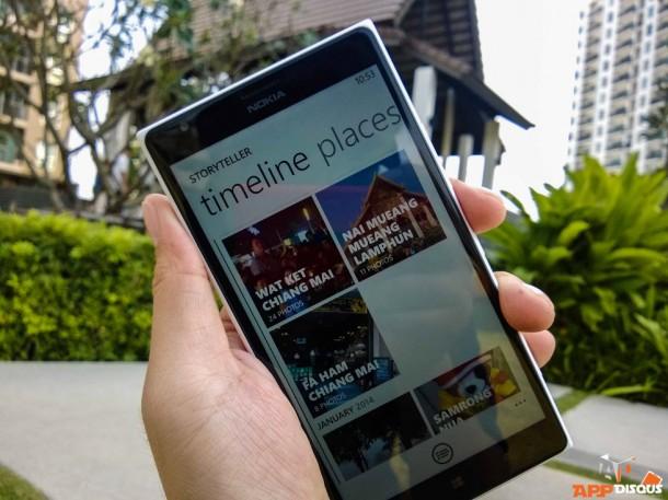 Nokia Storyteller_lead_2
