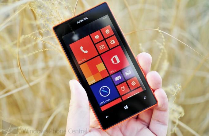 Nokia_Lumia_525_handson_lead