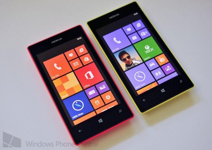 Nokia_Lumia_525_handson_vs520