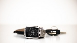 Pebble_Steel_1