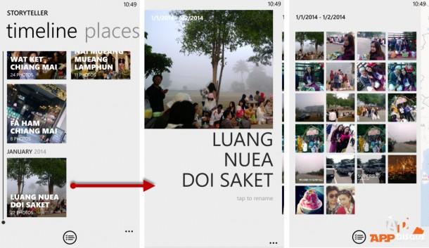 Storyteller_timeline_screen_2