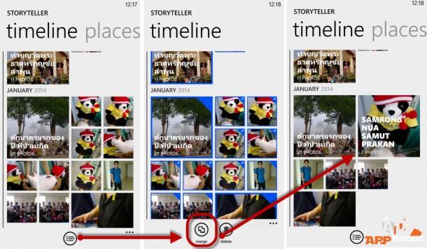 Storyteller_timeline_screen_6