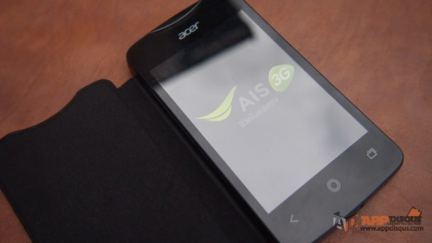 review-acer-Liquid-Z3-003-610x343