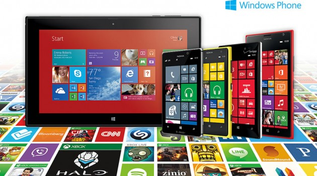 windowsphone_app_store_0_1