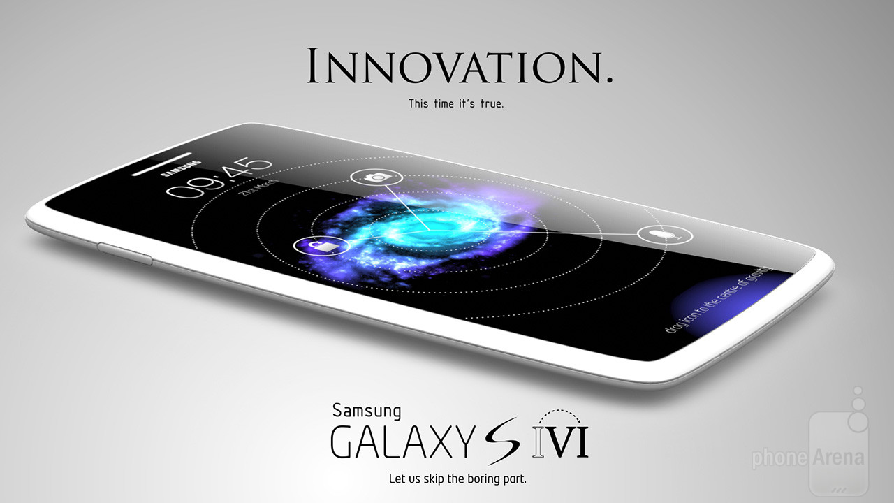 Awesome-Galaxy-S-VI-concept-skips-a-generation-hints-at-where-Samsung-should-head-after-the-S-IV