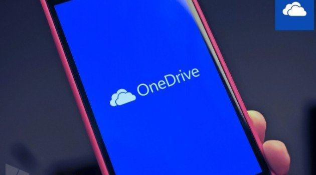 OneDrive_Windows_Phone_lede (1)