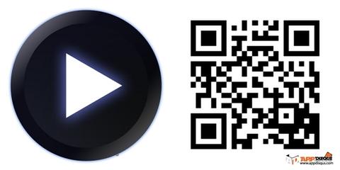 Poweramp Music Player-horz