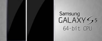 Samsung-Galaxy-S5-64-bit-CPU-326x132