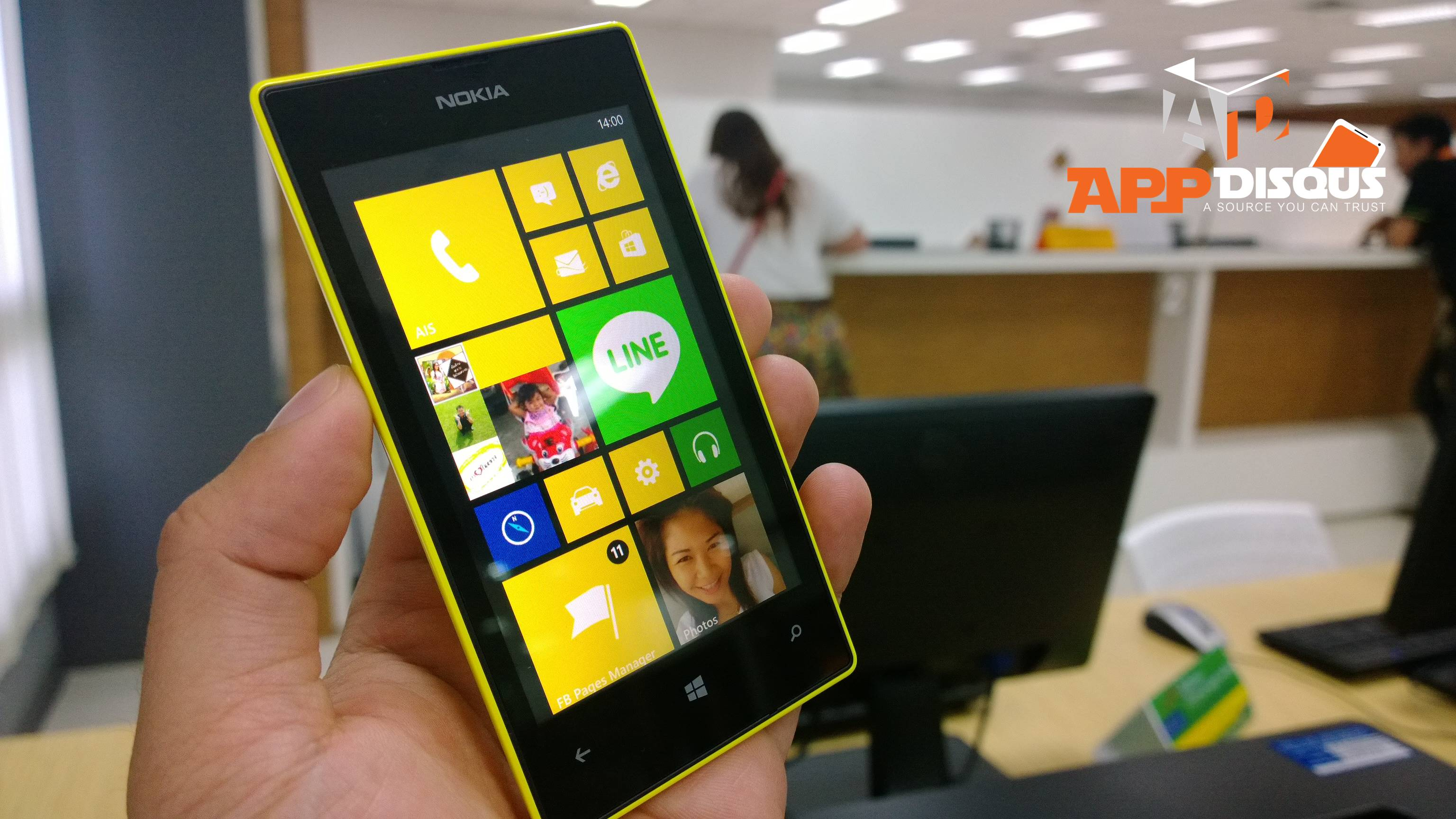 nokia-lumia-525 reviews
