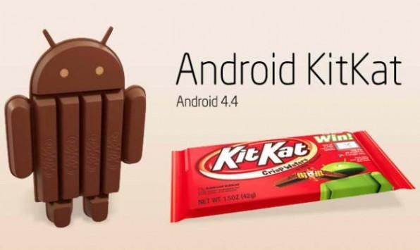 android-4_4-kitkat-date-de-sortie-596x355
