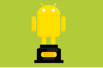 best-android-games-2013