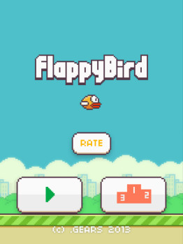 flappy-bird-262x350