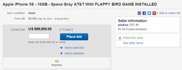 flappy-birds-ebay-640x247