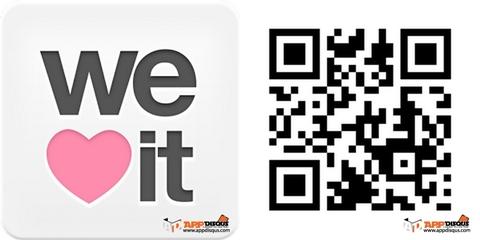we heart it-horz