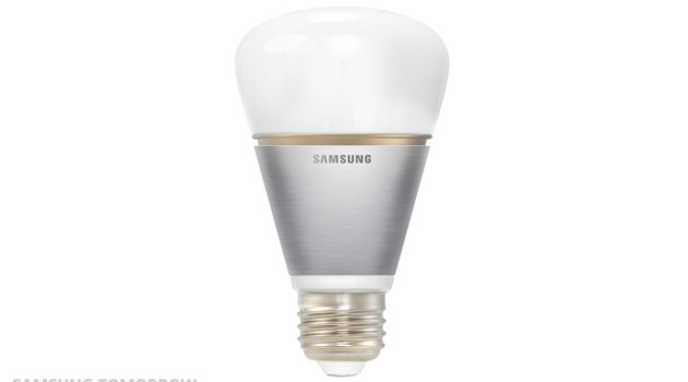 CCT-tunable-smart-bulb-630x386