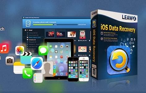 Leawo-iOS-Data-Recovery-Giveaway