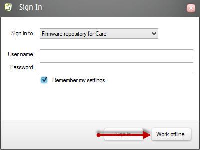 Nokia-Care-Suite_workoffline