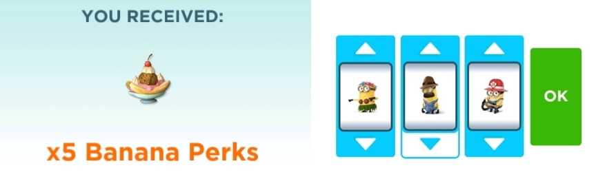a3 despicable-me-minion-rush-tips-tricks-and-cheats