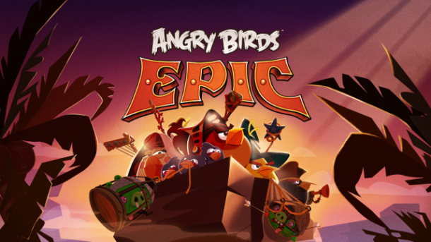 angry-birds-epic-1_thumb