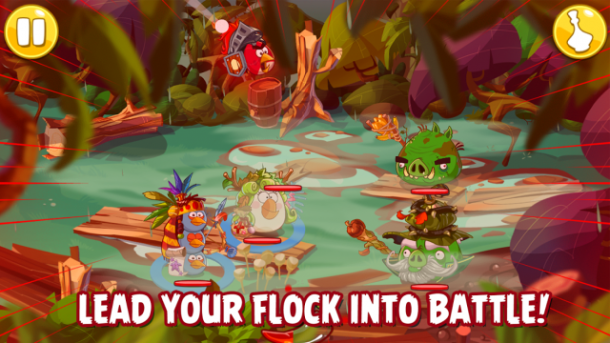 angry-birds-epic-2_thumb