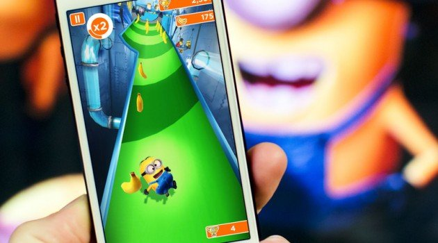 despicable-me-minion-rush-tips-tricks-and-cheats