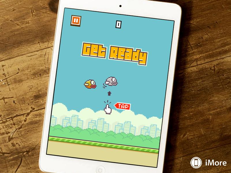 flappy_bird_ipad_mini_hero