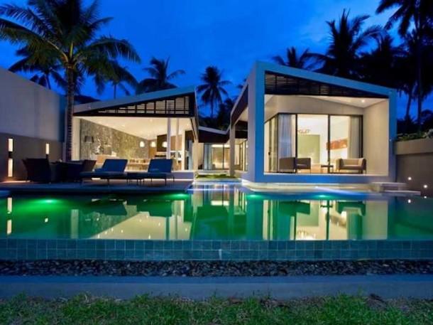 thailand-smart-home-2