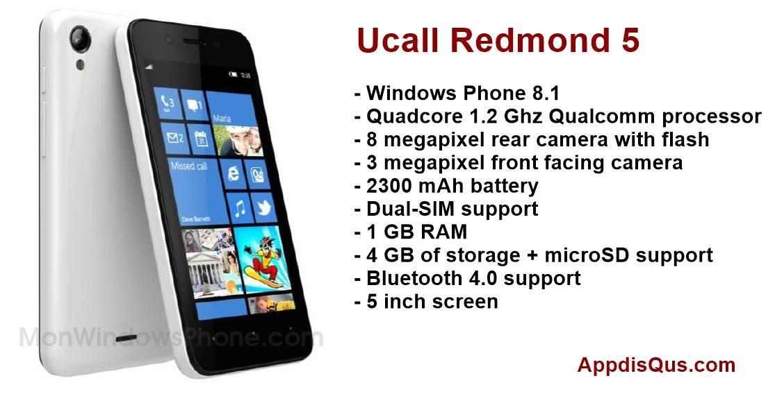 ucall-redmond-5_thumb