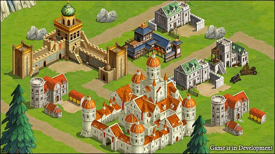 Age_of_Empires_Mobile_1