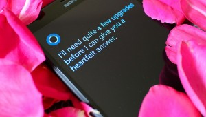 Cortana_Do_You_Love_Me