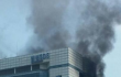Fire-in-Korea-causes-error-messages-on-Samsung-phones-service-is-now-restored