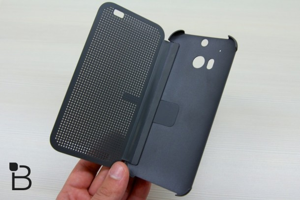 HTC-One-M8-Dot-View-Case-Review-09-1280x853