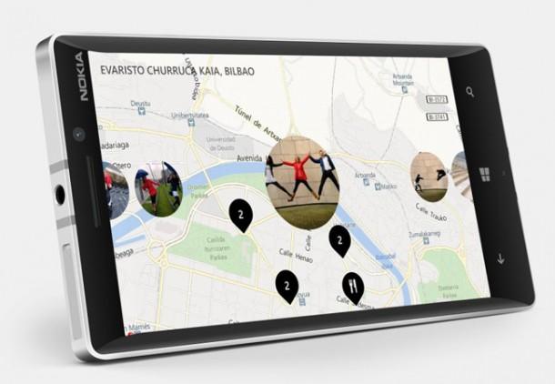 Nokia_Lumia_930_white_Storyteller