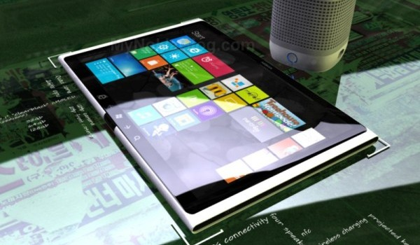 Nokia_Lumia_Express_Windows8_tablet_1